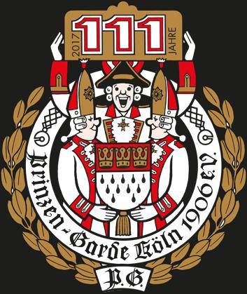 Prinzen-Garde Köln