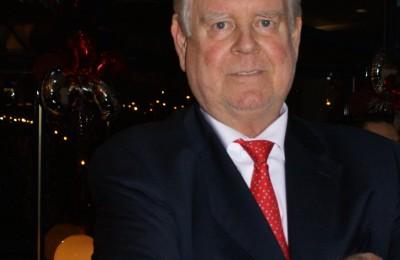 Jochen Blatzheim